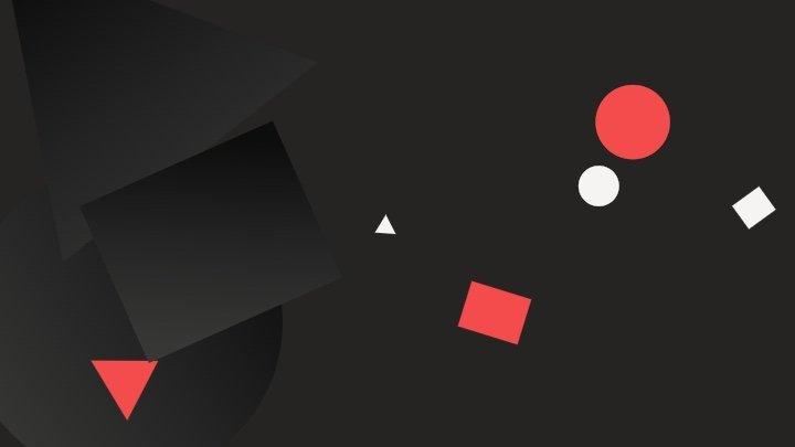 Anime.js - 效果惊艳、使用简单的免费开源动画引擎