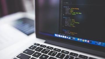 JavaScript 入门教程 - 免费/系统全面/易懂