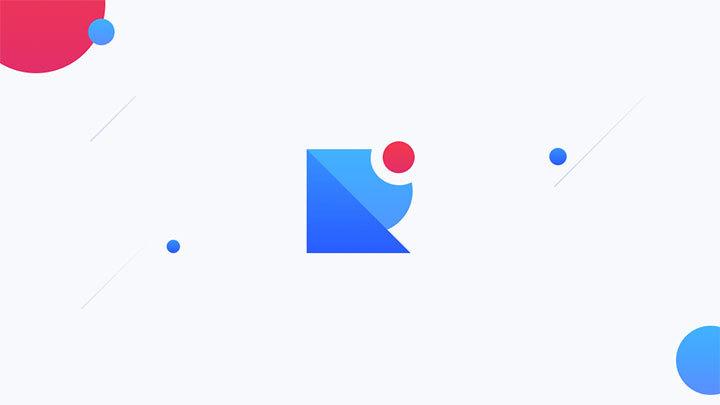 Remix Icon - 精致的免费开源图标库