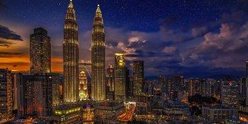 BigFoto - 来自世界各地的摄影分享图库,全部免费可商用