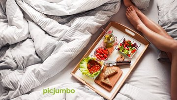 picjumbo - 提供大量高级感、观感极佳的图片素材下载,全都免费商用