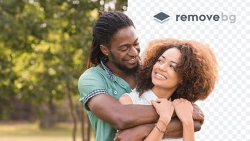 remove.bg - 自动抠图、一键去除图片背景的免费在线工具