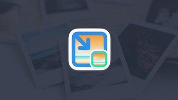 图压 - 简单且强大、免费开源的图片压缩软件