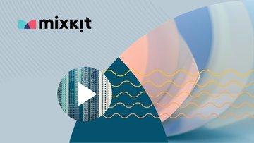 Mixkit Sound Effects - 提供惊艳高质量的声音特效素材免费商用