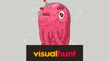 visualhunt - 免注册直接下载优质免费商用图片的好用网站