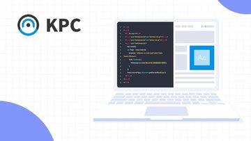 KPC - 金山云出品的高质量开源前端 UI 组件库