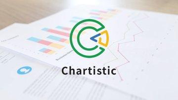 Chartistic - 操作简单且免费的数据可视化图表生成工具