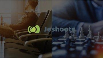 Jeshoots - 类别齐全的高质量免费商业摄影图库