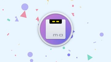 Motrix - 免费开源的跨平台全能下载工具(迅雷的代替品)