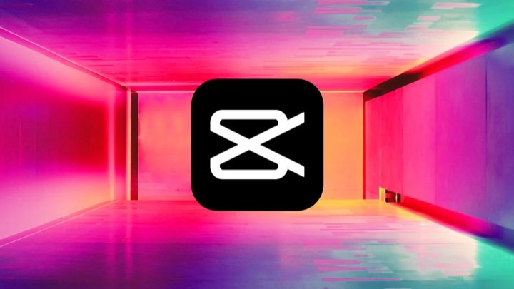 剪映专业版 - 抖音出品的跨平台视频剪辑软件,简单好用还免费(Premiere代替品)