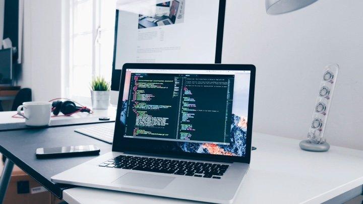 2021年上半年值得关注的 web 前端开源 UI 组件库
