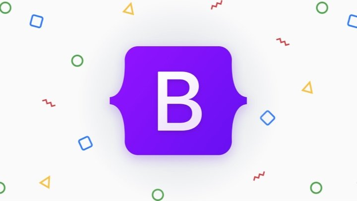 Bootstrap 5.0 - 全球流行的前端开源 UI 工具包迎来了大版本更新
