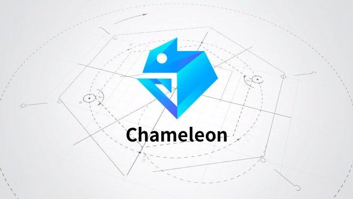 Chameleon - 滴滴出品的一套代码多端运行的小程序开发工具,内置丰富精美 UI 组件