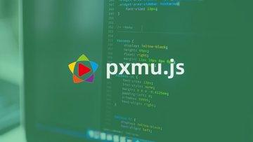 Pxmu.js - 免费开源的移动端消息提示插件,轻量无依赖