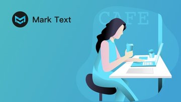 Mark Text - 简单优雅、免费开源的跨平台 MarkDown 编辑器